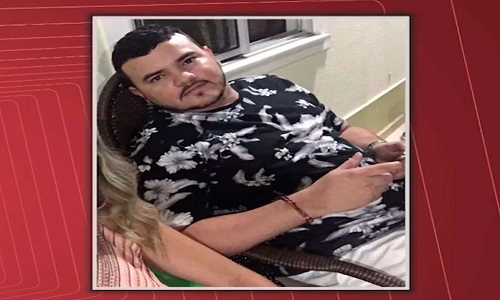 Encontrado morto jovem que foi sequestrado enquanto tomava banho de piscina em condomínio de Feira de Santana