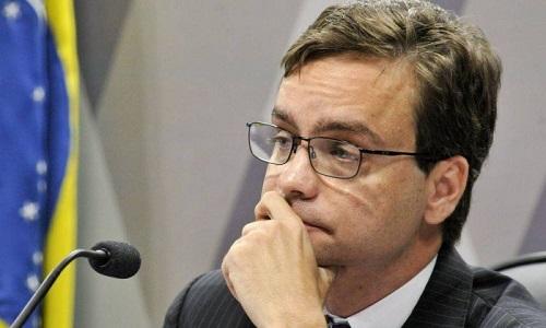 Assessor jurídico do Planalto se movimenta para assumir AGU enfrenta restrição no STF