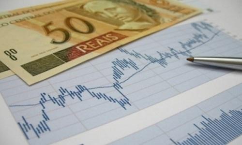 IPCA de janeiro e reforma da Previdência podem levar a nova redução do juro