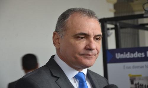 Nelson Pelegrino repudia ataque privatista de Alckmin contra aPetrobras