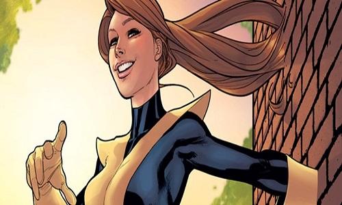 Tim Miller irá comandar novo spin-off dos X-Men