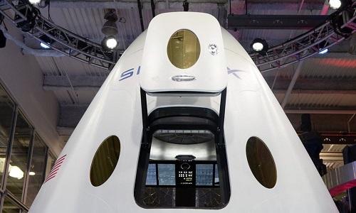 A misteriosa e exclusiva escola criada por Elon Musk