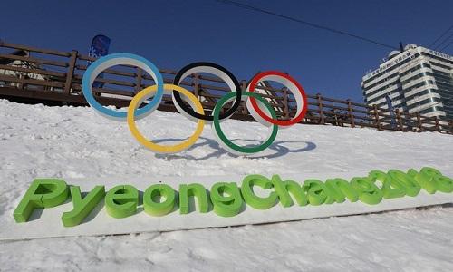 Norovírus preocupa organização de Jogos Olímpicos de Inverno, em Pyeongchan