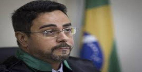 BRASIL: O judiciário entre a imoralidade e o privilégio