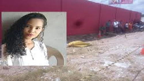 Laudo afirma que provavelmente a  jovem assassinada não tenha sido estuprada e nem estava gravida