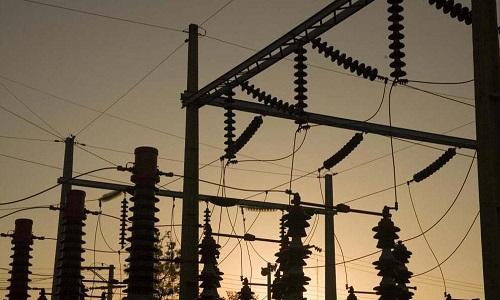 Empresas pode ter custos com Reforma do setor elétrico