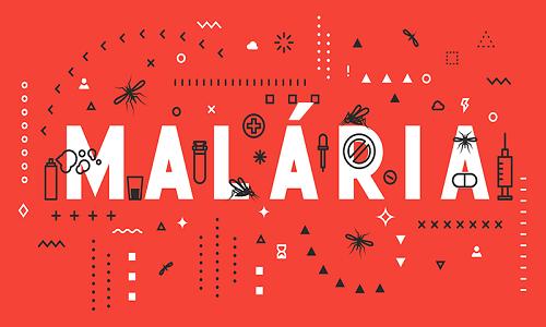 OPAS alerta sobre aumento da malária no Brasil