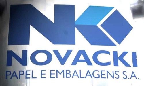 Novacki lidera missão à Ásia e Oriente Médio em busca de novos mercados