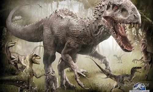 'Hospital jurássico' de Milão revela doenças de dinossauros