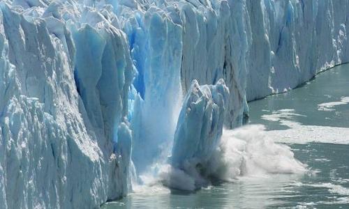Próxima catástrofe global tem data e causa, segundo estudo