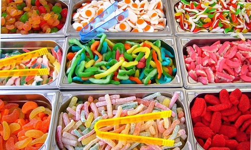 Nova York ganhará seu primeiro 'museu do doce'