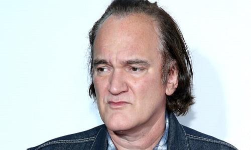Tarantino pede desculpas por defender Polanski em caso de estupro: 'Quinze anos depois, percebo o quão errado eu estava', afirmou.