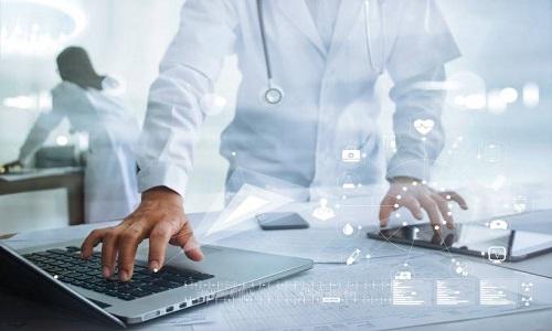 Médicos fazem juramento de sigilo sobre saúde de pacientes