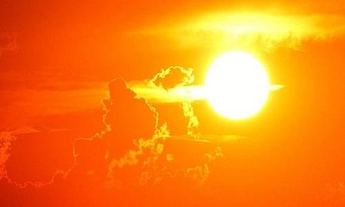 Cientistas preveem 'apagão' solar para meados deste século