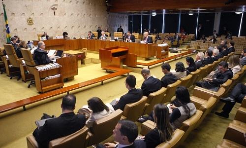 STF mantém obrigação de planos de saúde ressarcirem SUS