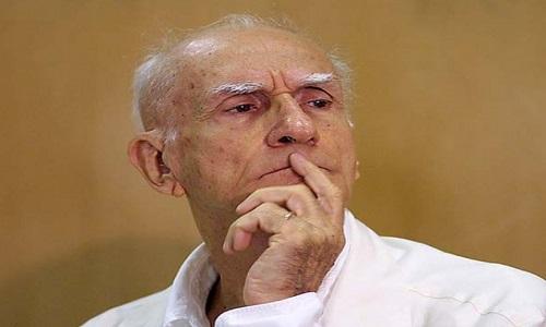 Um dos grandes nomes da literatura brasileira foi tema de encontro