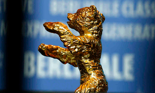Festival de Berlim será politizado e fará críticas ao assédio