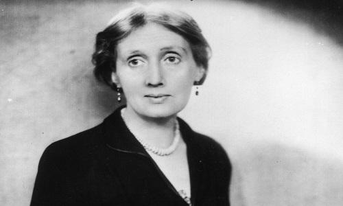 Virgínia Woolf, a escritora premonitória inesgotável