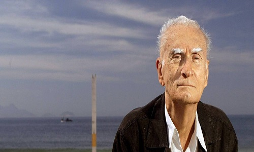 Ariano Suassuna grande nome da literatura brasileira é tema de encontro