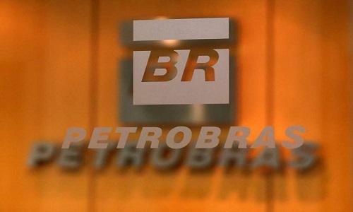 Mais uma manobra para privatizar a Petrobras venda da fábrica de fertilizantes em Sergipe e Bahia