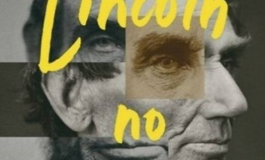 Primeiro romance de George Saunders impressiona pelo magnetismo e pela intensidade