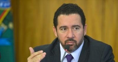 Governo destinará mais de R$ 1 bi para intervenção no Rio e Ministério da Segurança