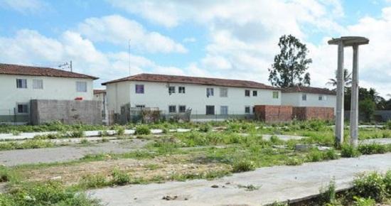 Apostando na Educação, Prefeitura constrói mais uma creche no bairro Asa Branca