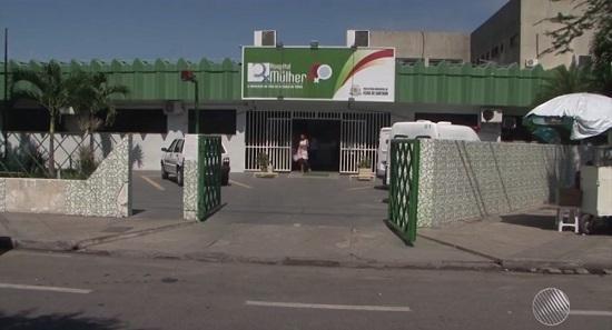 Mães perdem filhos no hospital da Mulher e parentes denunciam erros médicos