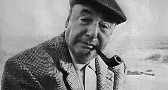 Mulheres por Pablo Neruda