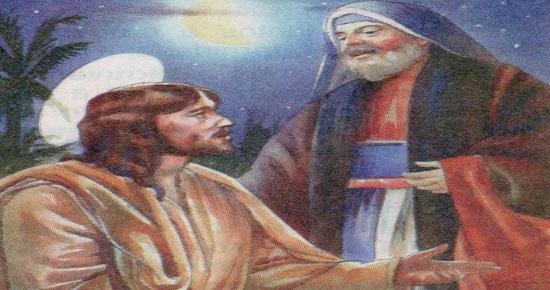 """Folheto de missa estampa """"sósia"""" de Lula e internet é tomada por teoria da conspiração"""