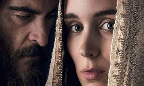 'Maria Madalena', proposta de um novo olhar sobre a Paixão de Cristo