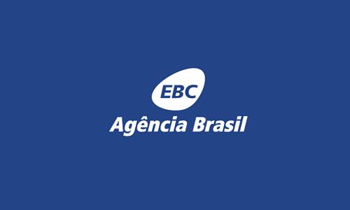 Pontos de cultura de São Paulo receberão R$ 15 milhões em incentivos