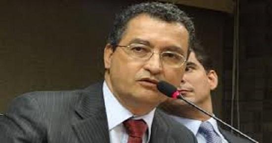 Investimento do Governo do Estado em mobilidade mudou Salvador