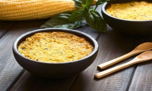 Pastel de choclo: confira a receita da torta de milho chilena