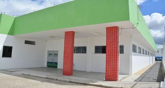 Unidade de Pronto Atendimento da Queimadinha vai ser inaugurada no dia 4 de abril