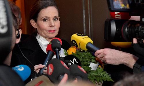 Escândalo sexual e suspeita de corrupção ameaçam prêmio Nobel de literatura