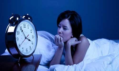 Quem dorme tarde tem maior risco de morrer mais cedo
