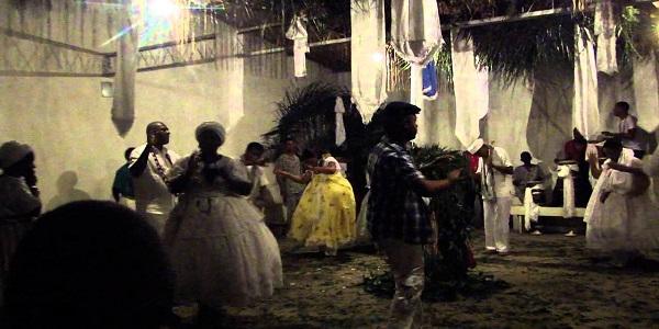 Roteiro turístico étnico-afro será implementado em Feira de Santana