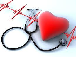 Música pode potencializar tratamento contra hipertensão aponta estudo