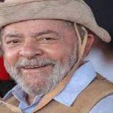"""PT só tem plano """"L de Lula"""" / Por SérgioJones*"""