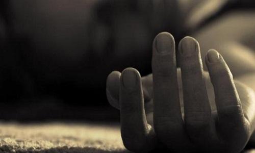 Homem atira e mata dois jovens em feira na BA e é assassinado na fuga