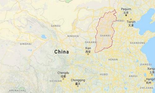 Vítima de bullying na época da escola mata 9 estudantes na China