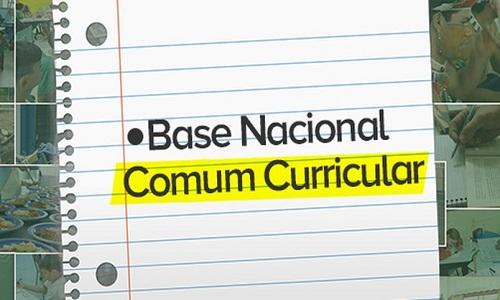 Especialistas afirma que a Base Curricular pode ampliar desigualdades entre estados