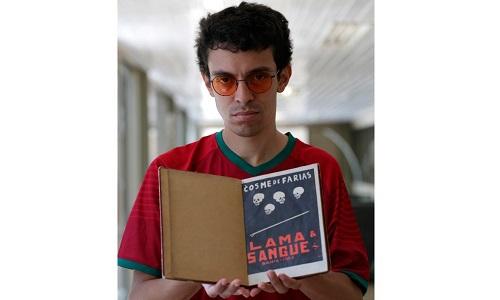 Reedição de livro de autoria de Cosme de Farias terá lançamento em Salvador