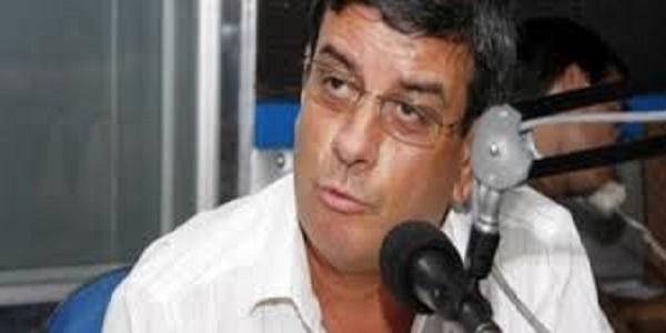 Sem condenação formalizada 290 mil  brasileiros estão na condição de presos provisórios/Sergio Jones*