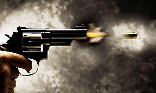 Homem é encontrado morto com sinais de execução em Santo Estevão