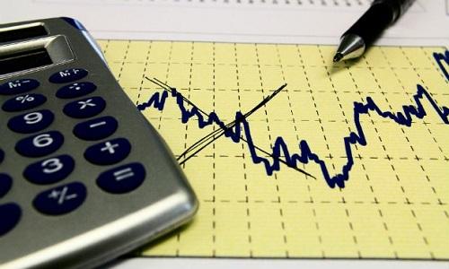 Contas públicas têm déficit de R$ 25,1 bilhões em março