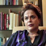 Curso de extensão na UFG trata impeachment de Dilma Rousseff como 'golpe