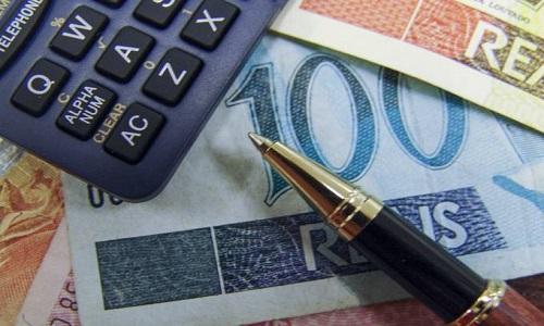 Juro baixo, momento propício à renegociação de débitos atrasados