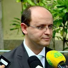 Rio receberá atenção para o Enem na área de segurança, diz ministro da Educação